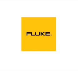 Fluke Electronic Test Tools