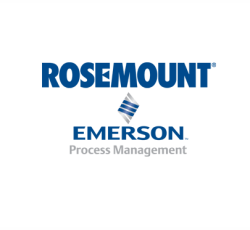 Rosemount Measurement