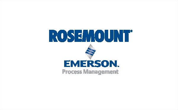 Rosemount Measurement